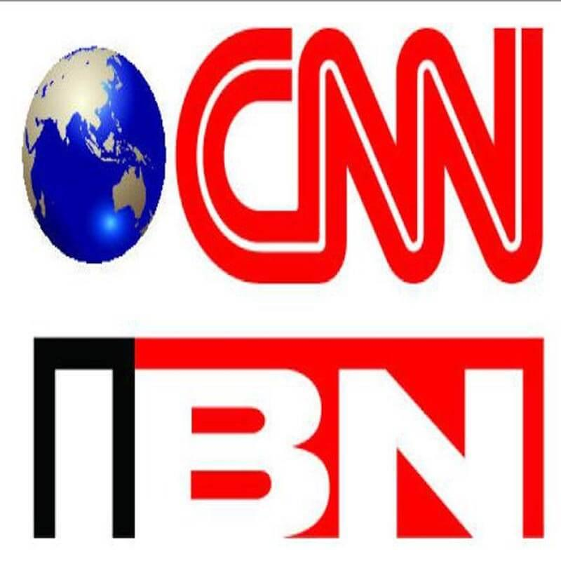 https://www.indiantelevision.com/sites/default/files/styles/smartcrop_800x800/public/images/tv-images/2017/01/18/cnn-ibn_0.jpg?itok=5pNEfRR-