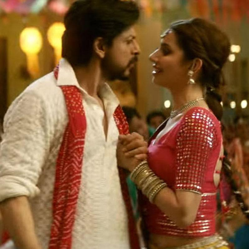 http://www.indiantelevision.com/sites/default/files/styles/smartcrop_800x800/public/images/tv-images/2017/01/18/raees.jpg?itok=p4RTUZlR