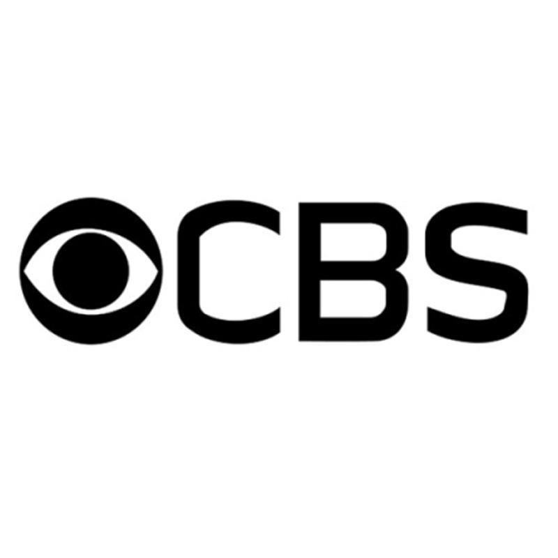 https://www.indiantelevision.com/sites/default/files/styles/smartcrop_800x800/public/images/tv-images/2017/01/19/CBS.jpg?itok=qH5m7XMg