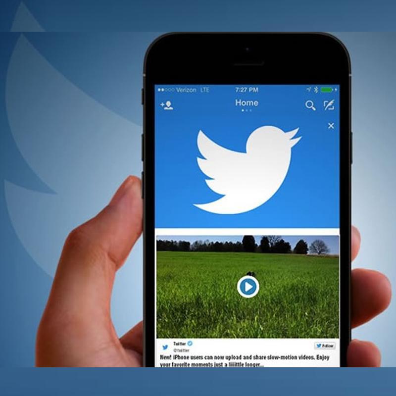http://www.indiantelevision.com/sites/default/files/styles/smartcrop_800x800/public/images/tv-images/2017/01/19/Twitter800_0.jpg?itok=QHbMFO6H