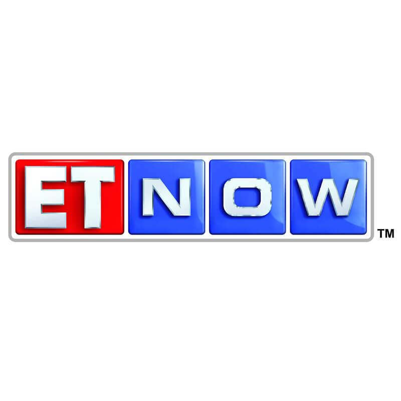 http://www.indiantelevision.com/sites/default/files/styles/smartcrop_800x800/public/images/tv-images/2017/01/19/et-now-_0.jpg?itok=Bvy59ZYF