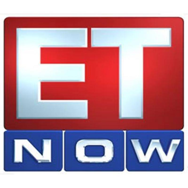 http://www.indiantelevision.com/sites/default/files/styles/smartcrop_800x800/public/images/tv-images/2017/01/19/et-now.jpg?itok=wt1XzegG