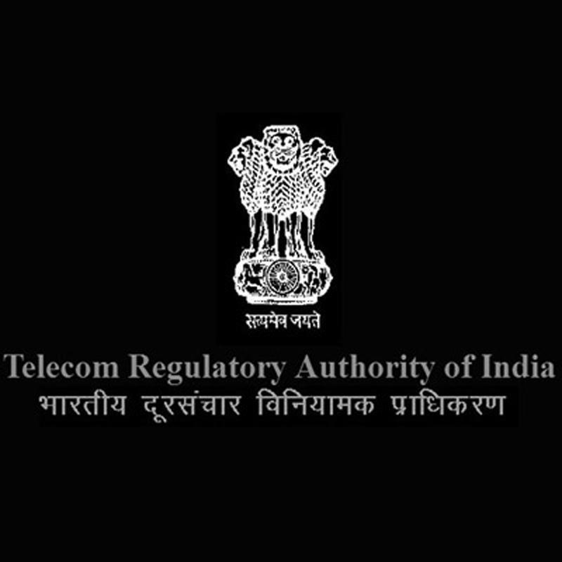 http://www.indiantelevision.com/sites/default/files/styles/smartcrop_800x800/public/images/tv-images/2017/01/19/telecom.jpg?itok=8sYRV3Ep