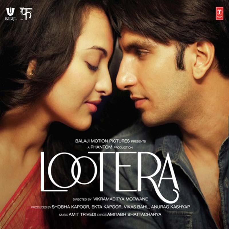 http://www.indiantelevision.com/sites/default/files/styles/smartcrop_800x800/public/images/tv-images/2017/01/20/Lootera-800x800.jpg?itok=pwyHG4aA