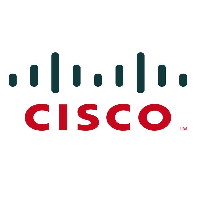https://www.indiantelevision.com/sites/default/files/styles/smartcrop_800x800/public/images/tv-images/2017/01/24/Cisco.jpg?itok=rumuUjJ-