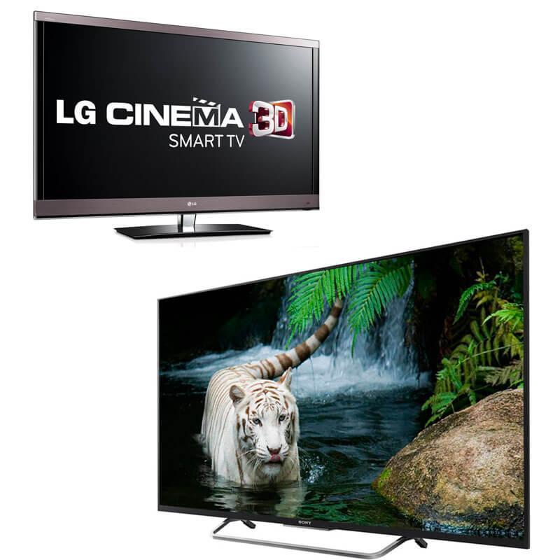 http://www.indiantelevision.com/sites/default/files/styles/smartcrop_800x800/public/images/tv-images/2017/01/24/SONY-LG-800x800.jpg?itok=AQAdvgmK