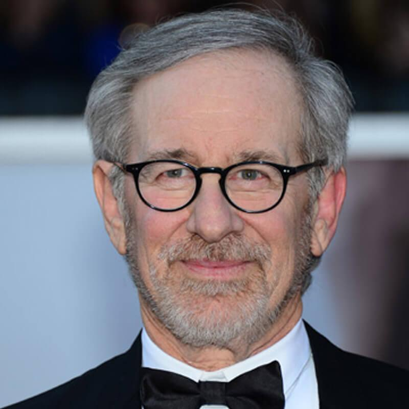 https://www.indiantelevision.com/sites/default/files/styles/smartcrop_800x800/public/images/tv-images/2017/01/24/Steven%20Spielberg-800x800.jpg?itok=3mtxAb8O