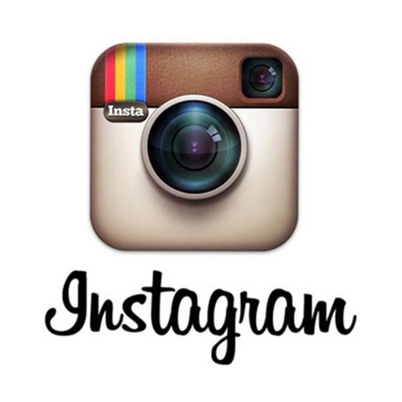 https://www.indiantelevision.com/sites/default/files/styles/smartcrop_800x800/public/images/tv-images/2017/01/24/instagram.jpg?itok=niNfxdxI