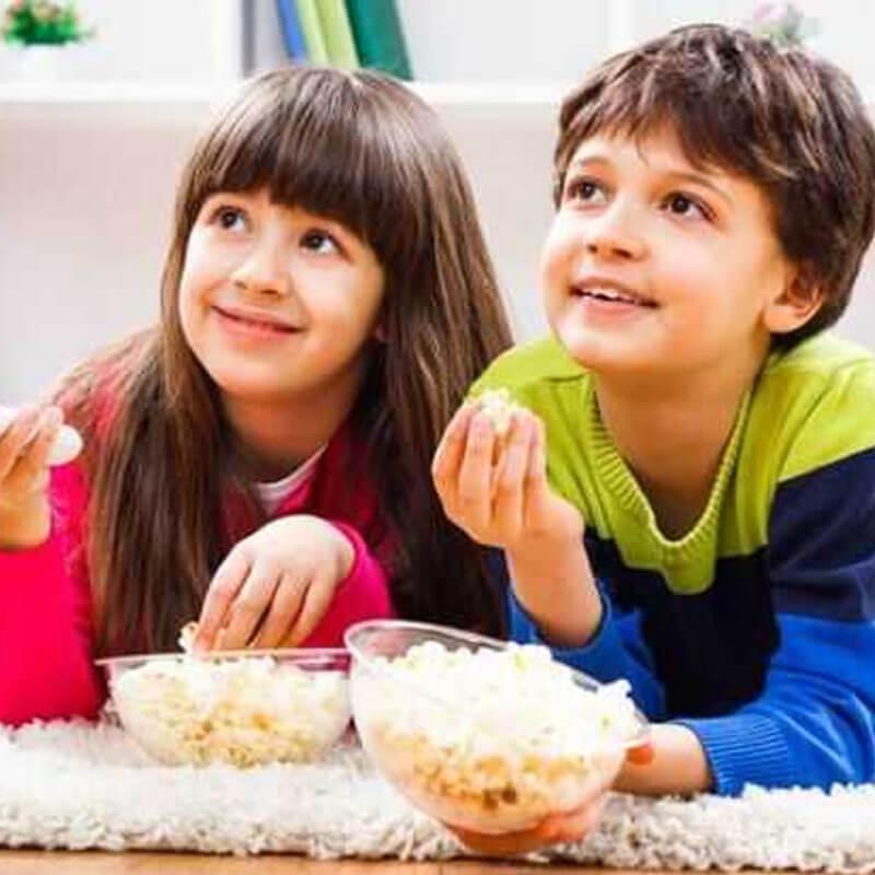 http://www.indiantelevision.com/sites/default/files/styles/smartcrop_800x800/public/images/tv-images/2017/01/24/kids-800x800.jpg?itok=9GhAZhRx