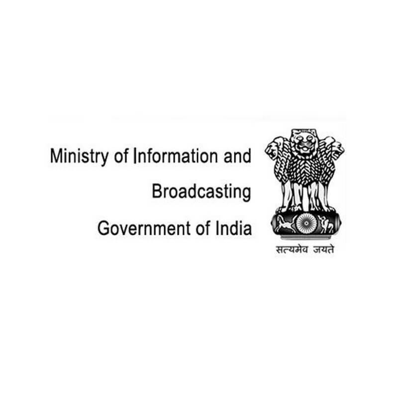 https://www.indiantelevision.com/sites/default/files/styles/smartcrop_800x800/public/images/tv-images/2017/01/24/mib%20%281%29.jpg?itok=kceBfhYa