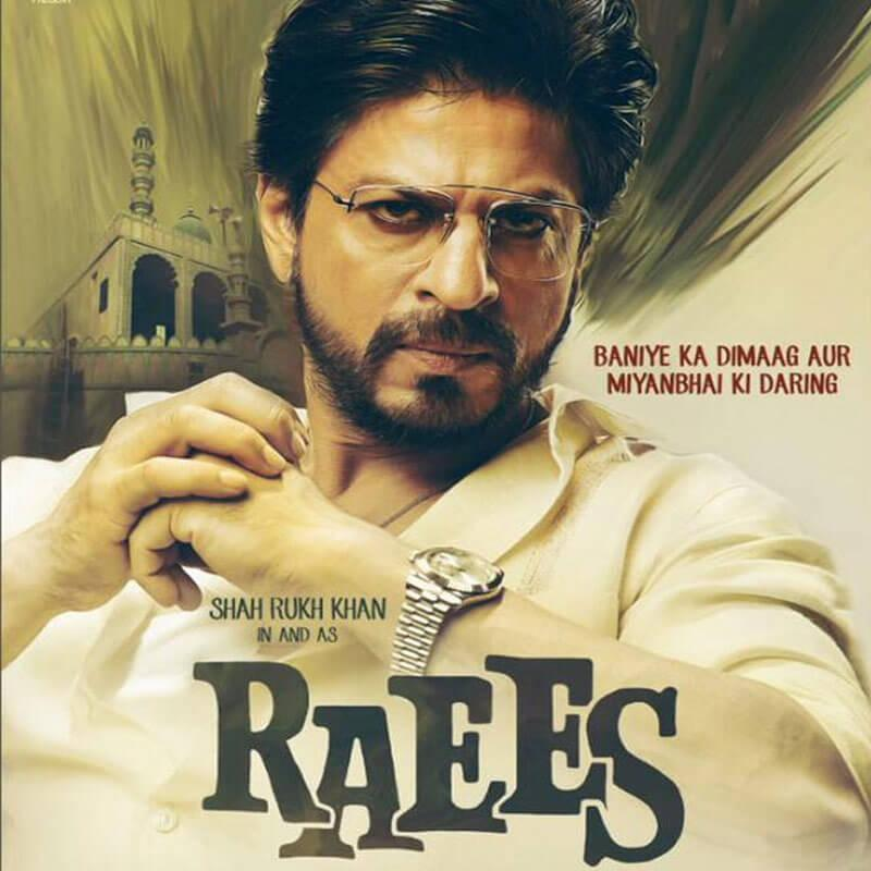 http://www.indiantelevision.com/sites/default/files/styles/smartcrop_800x800/public/images/tv-images/2017/01/25/raees%20%281%29.jpg?itok=Gq2ESWAH