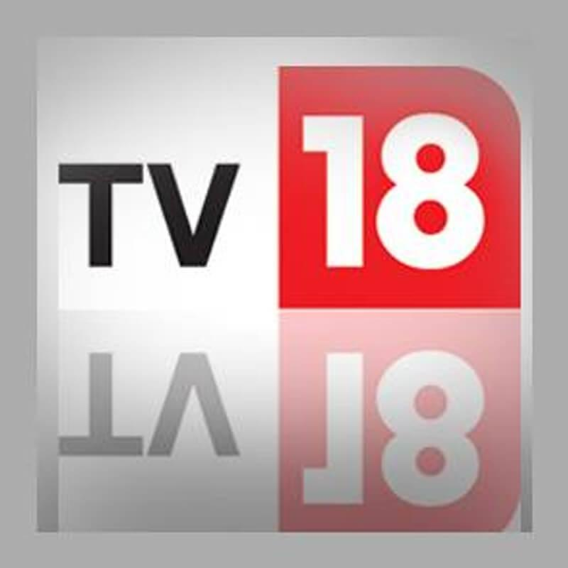 http://www.indiantelevision.com/sites/default/files/styles/smartcrop_800x800/public/images/tv-images/2017/01/25/tv18.jpg?itok=LVSmYME6