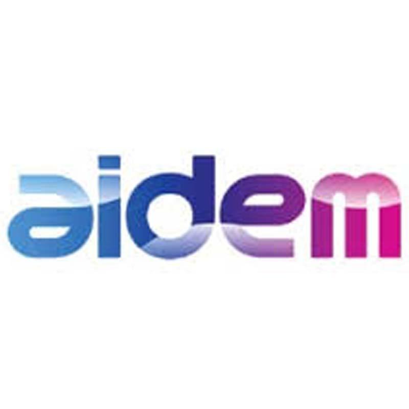 https://www.indiantelevision.com/sites/default/files/styles/smartcrop_800x800/public/images/tv-images/2017/01/27/Aidem.jpg?itok=icDl-g9I