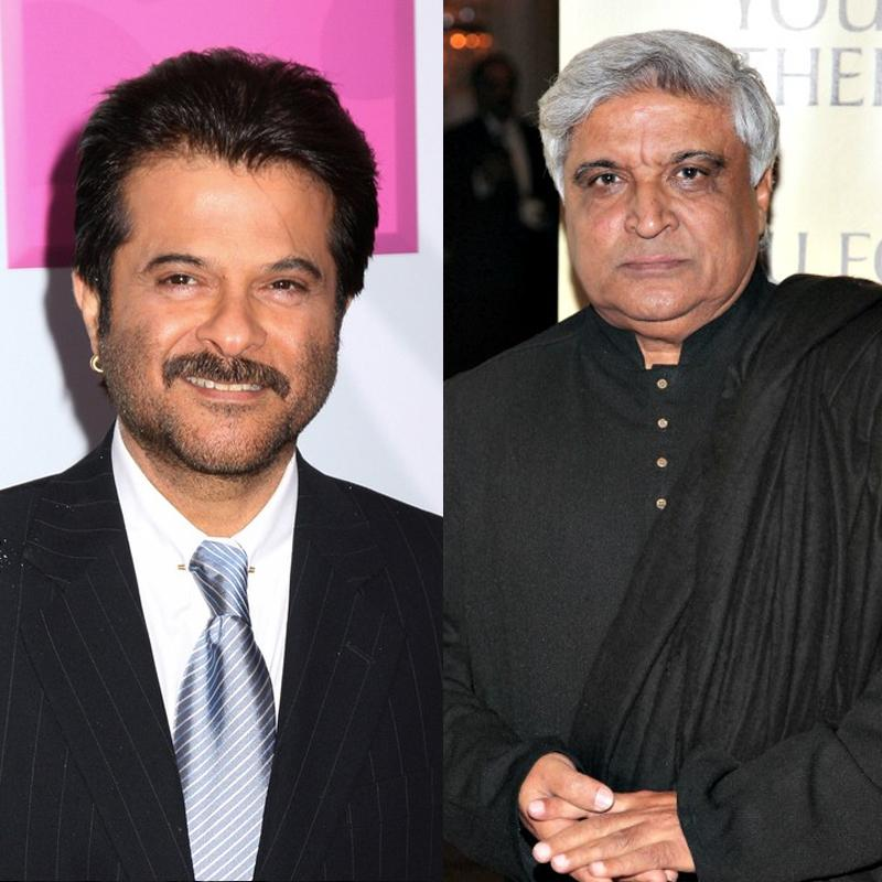 https://www.indiantelevision.com/sites/default/files/styles/smartcrop_800x800/public/images/tv-images/2017/01/27/Anil_Kapoor-Javed-Akhtar.jpg?itok=tWEOco4-