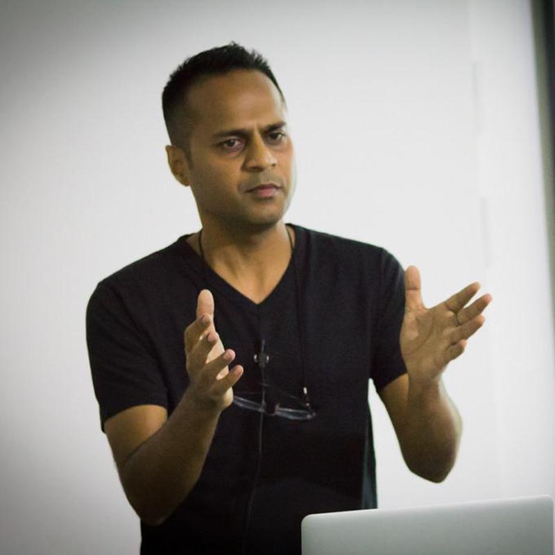 https://www.indiantelevision.com/sites/default/files/styles/smartcrop_800x800/public/images/tv-images/2017/01/27/Bhaskar-Thakur.jpg?itok=xqK1cUge