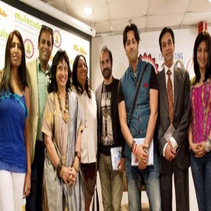 http://www.indiantelevision.com/sites/default/files/styles/smartcrop_800x800/public/images/tv-images/2017/01/27/Untitled-2.jpg?itok=kE8mCjj9