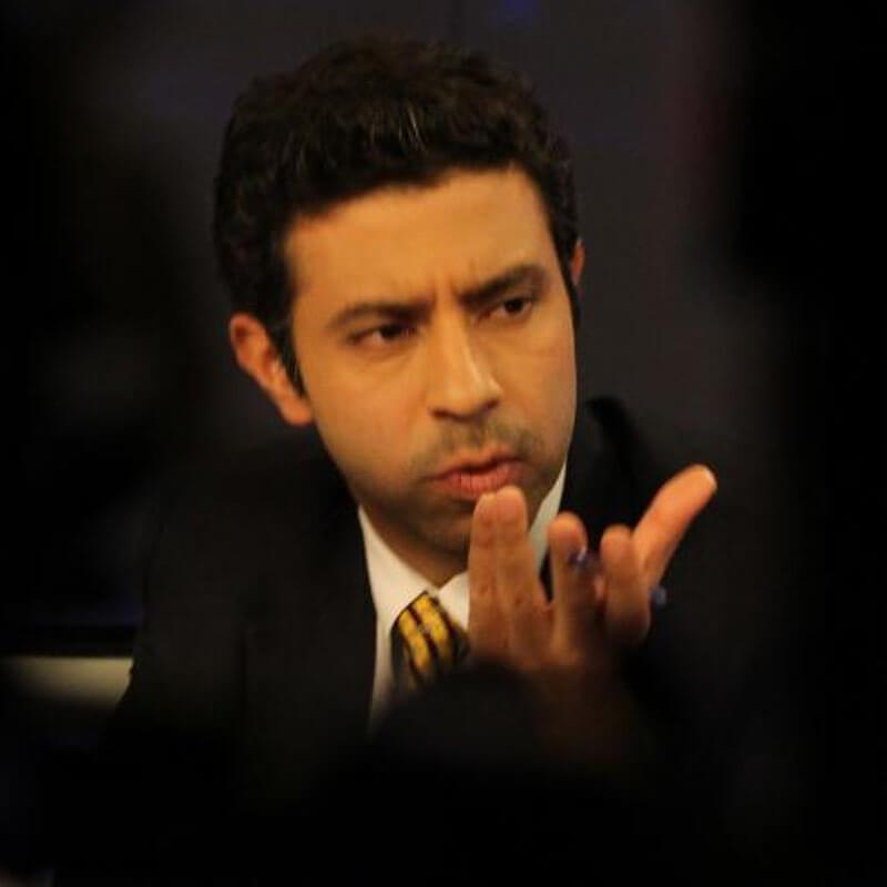 https://www.indiantelevision.com/sites/default/files/styles/smartcrop_800x800/public/images/tv-images/2017/01/27/rahul%20%281%29.jpg?itok=iF_wgqyM