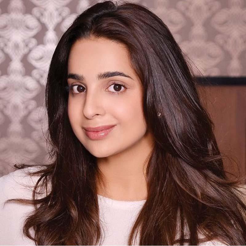https://www.indiantelevision.com/sites/default/files/styles/smartcrop_800x800/public/images/tv-images/2017/01/28/Rishika-Lulla-Singh.jpg?itok=h42-jGS-