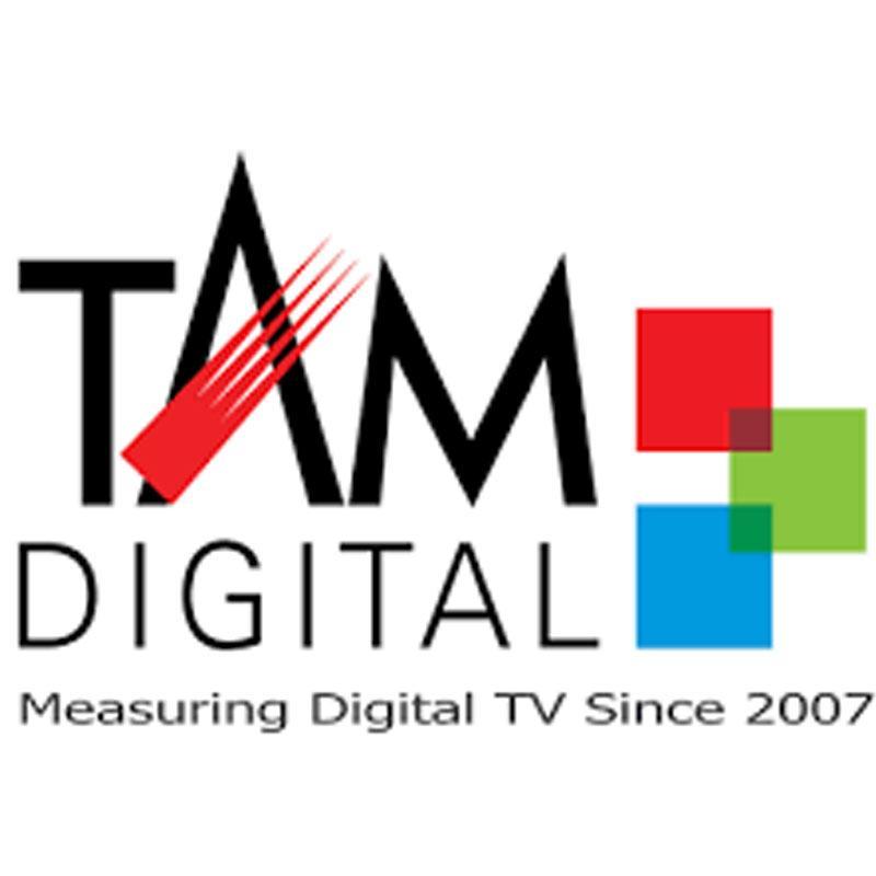 https://www.indiantelevision.com/sites/default/files/styles/smartcrop_800x800/public/images/tv-images/2017/01/31/tam-digital.jpg?itok=NCsnbPTr