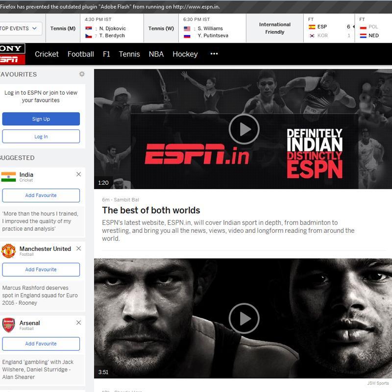 http://www.indiantelevision.com/sites/default/files/styles/smartcrop_800x800/public/images/tv-images/2017/02/01/ESPN1.jpg?itok=eVj8zReN
