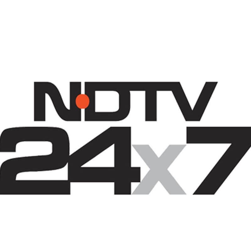 https://www.indiantelevision.com/sites/default/files/styles/smartcrop_800x800/public/images/tv-images/2017/02/01/ndtv24x7%20%281%29.jpg?itok=GHRM1deA