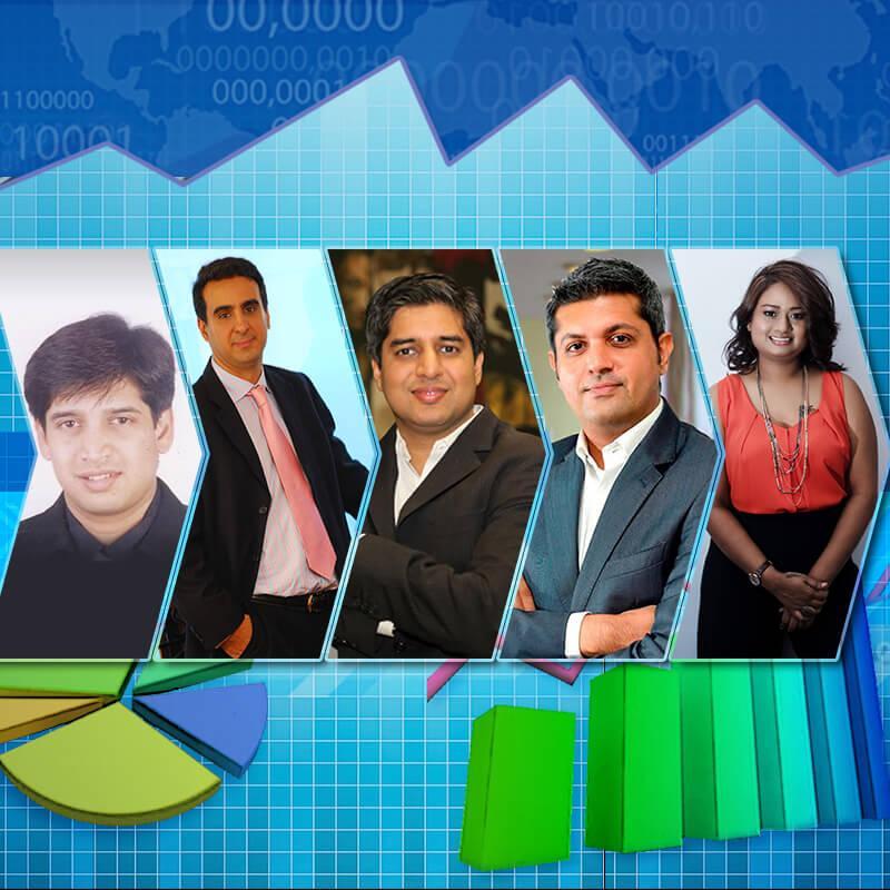 http://www.indiantelevision.com/sites/default/files/styles/smartcrop_800x800/public/images/tv-images/2017/02/03/BUDGET02%20%281%29.jpg?itok=nStu64vk