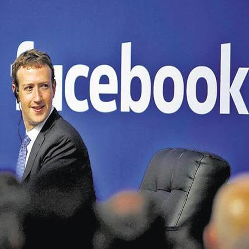 https://www.indiantelevision.com/sites/default/files/styles/smartcrop_800x800/public/images/tv-images/2017/02/03/facebook-800x800%20%281%29.jpg?itok=cGfHaUGG