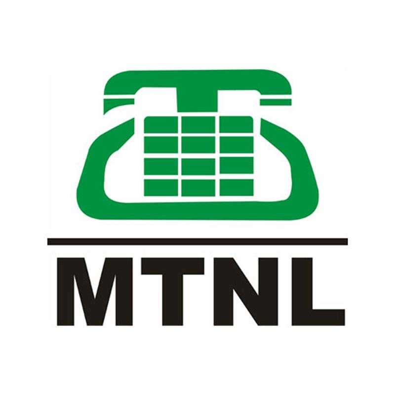 http://www.indiantelevision.com/sites/default/files/styles/smartcrop_800x800/public/images/tv-images/2017/02/06/MTNL.jpg?itok=kR9mt-Hh