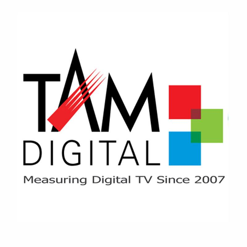 http://www.indiantelevision.com/sites/default/files/styles/smartcrop_800x800/public/images/tv-images/2017/02/06/Tam.jpg?itok=Ww1V4gg7