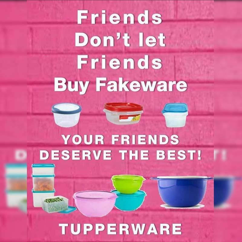 http://www.indiantelevision.com/sites/default/files/styles/smartcrop_800x800/public/images/tv-images/2017/02/06/Tupperware.jpg?itok=ZhzfVOp9