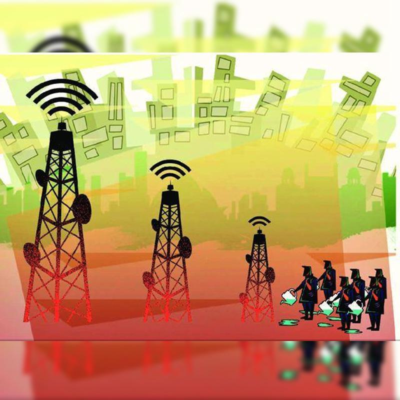 https://www.indiantelevision.com/sites/default/files/styles/smartcrop_800x800/public/images/tv-images/2017/02/06/Vodafone%20telecom.jpg?itok=EOFJANnr