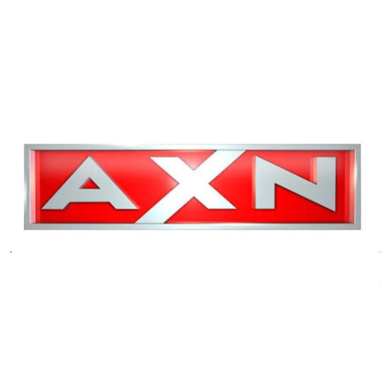 https://www.indiantelevision.com/sites/default/files/styles/smartcrop_800x800/public/images/tv-images/2017/02/07/AXN_0.jpg?itok=C8FscPKu