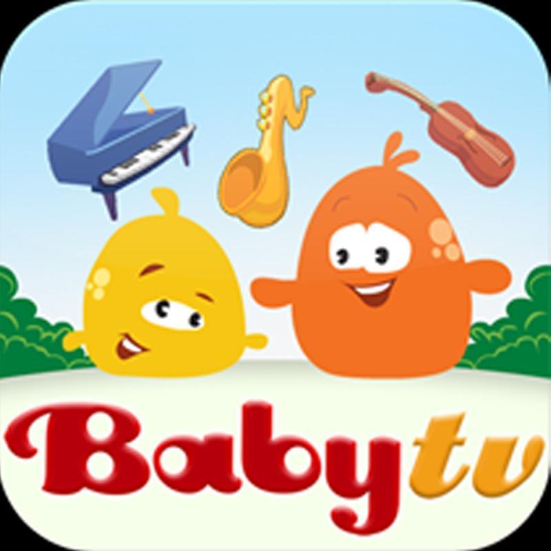 http://www.indiantelevision.com/sites/default/files/styles/smartcrop_800x800/public/images/tv-images/2017/02/07/BabyTV.jpg?itok=3JHnHHur