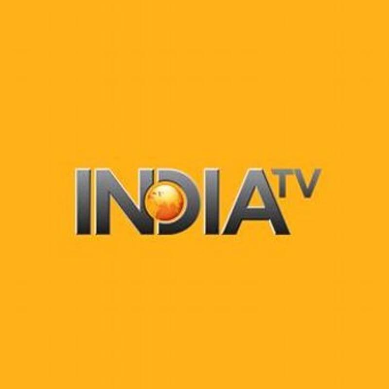 http://www.indiantelevision.com/sites/default/files/styles/smartcrop_800x800/public/images/tv-images/2017/02/07/india-tv.jpg?itok=gLzrCQVn