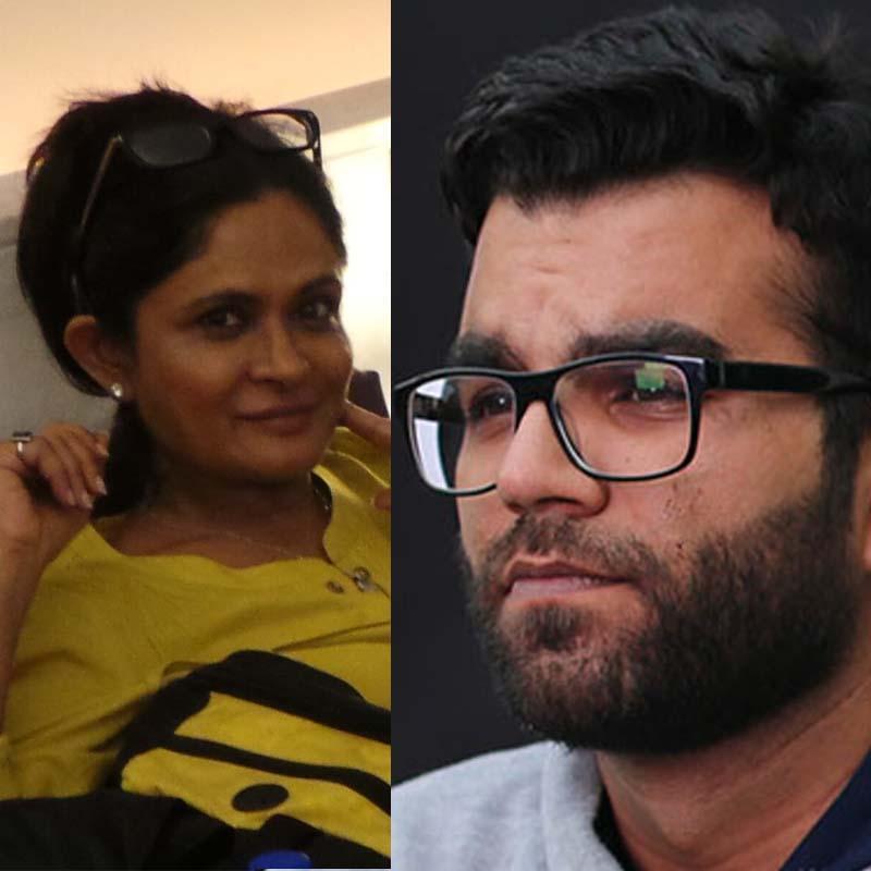 http://www.indiantelevision.com/sites/default/files/styles/smartcrop_800x800/public/images/tv-images/2017/02/08/Delhipedia_0.jpg?itok=RGtqw6RJ