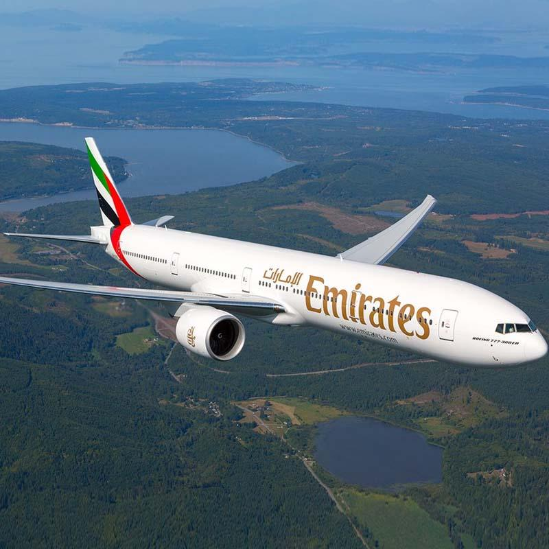 https://www.indiantelevision.com/sites/default/files/styles/smartcrop_800x800/public/images/tv-images/2017/02/08/Emirates.jpg?itok=060PldMD