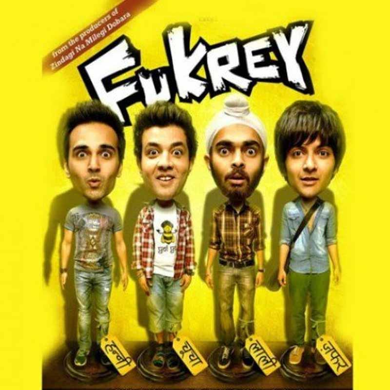 https://www.indiantelevision.com/sites/default/files/styles/smartcrop_800x800/public/images/tv-images/2017/02/08/Fukrey_0.jpg?itok=r0DwpqKO