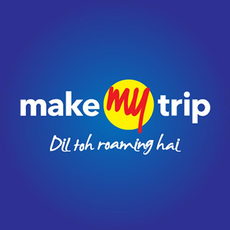 http://www.indiantelevision.com/sites/default/files/styles/smartcrop_800x800/public/images/tv-images/2017/02/08/MakeMyTrip.jpg?itok=YDWpQW8w