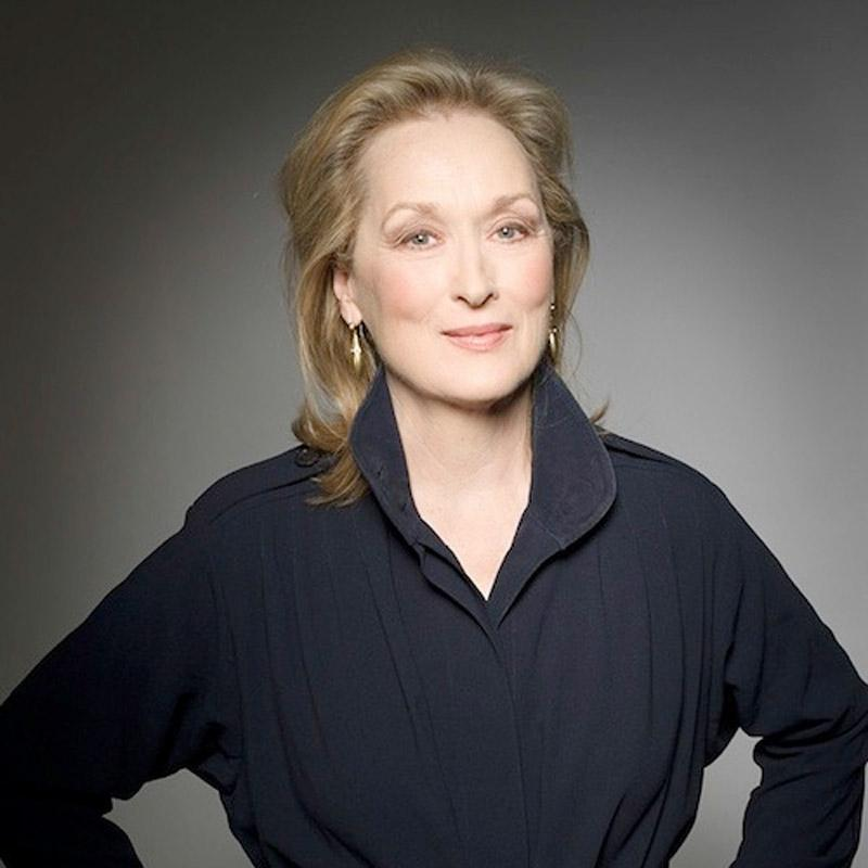 https://www.indiantelevision.com/sites/default/files/styles/smartcrop_800x800/public/images/tv-images/2017/02/08/Meryl-Streep_0.jpg?itok=TmlHRdNN