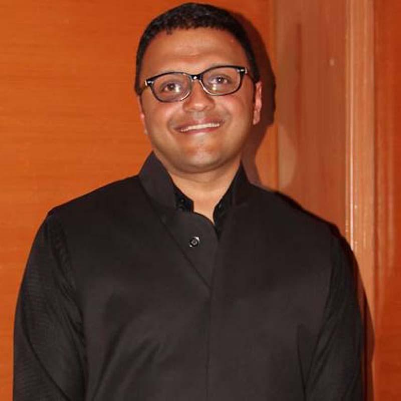 http://www.indiantelevision.com/sites/default/files/styles/smartcrop_800x800/public/images/tv-images/2017/02/08/Vijay%20Subramaniam-800x800.jpg?itok=EHAWNFlF