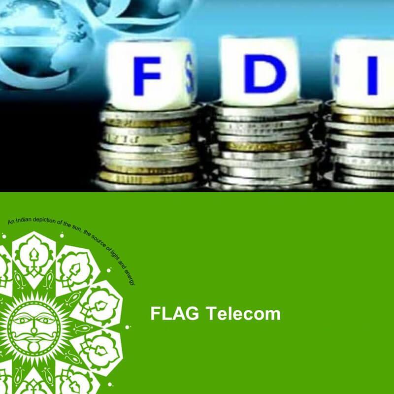 http://www.indiantelevision.com/sites/default/files/styles/smartcrop_800x800/public/images/tv-images/2017/02/08/flag%20%281%29.jpg?itok=8x-u5q94
