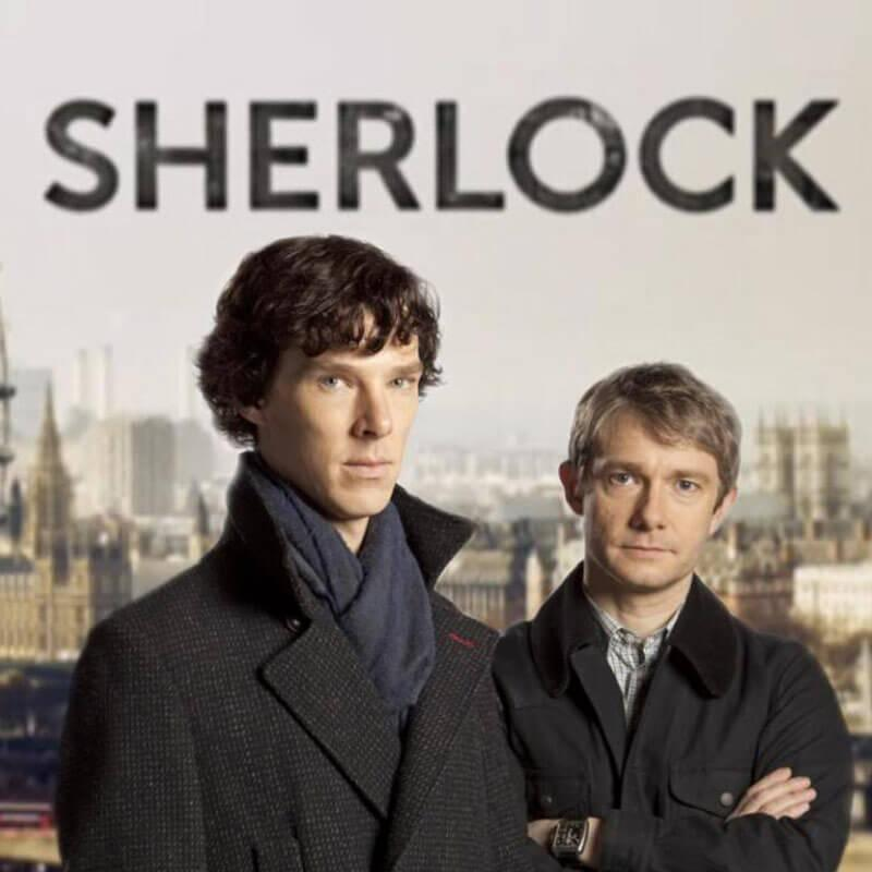 http://www.indiantelevision.com/sites/default/files/styles/smartcrop_800x800/public/images/tv-images/2017/02/08/sherlock%20%281%29.jpg?itok=qBDy_ON_