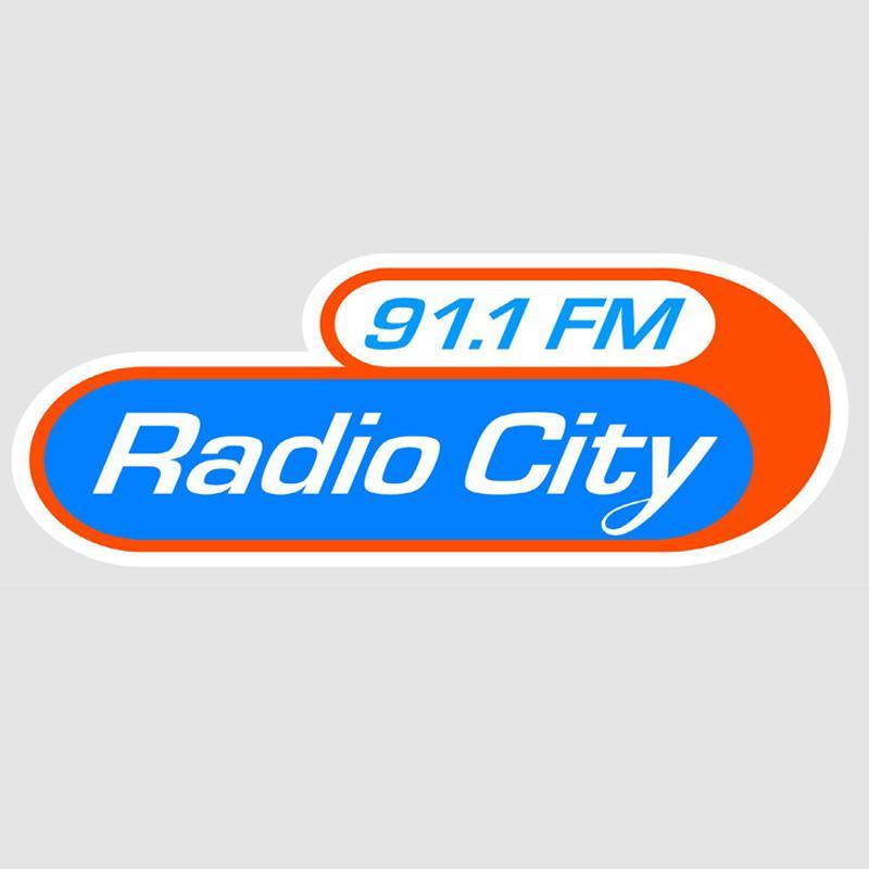 https://www.indiantelevision.com/sites/default/files/styles/smartcrop_800x800/public/images/tv-images/2017/02/09/Radio%20City.jpg?itok=CH1PFcZB