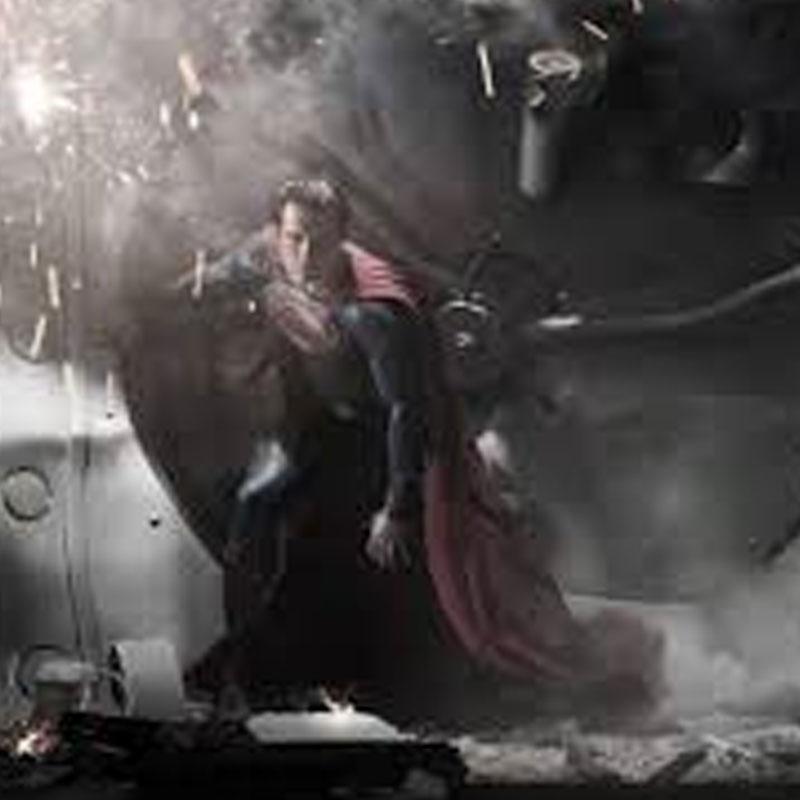 http://www.indiantelevision.com/sites/default/files/styles/smartcrop_800x800/public/images/tv-images/2017/08/17/superman.jpg?itok=z_hrXZ03