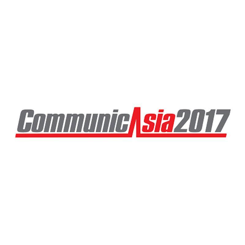 http://www.indiantelevision.com/sites/default/files/styles/smartcrop_800x800/public/images/tv-images/2017/08/21/communic.jpg?itok=EGvB6HoH