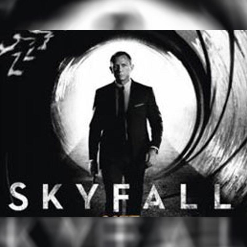 http://www.indiantelevision.com/sites/default/files/styles/smartcrop_800x800/public/images/tv-images/2017/08/21/skyfall.jpg?itok=rF8llN2p