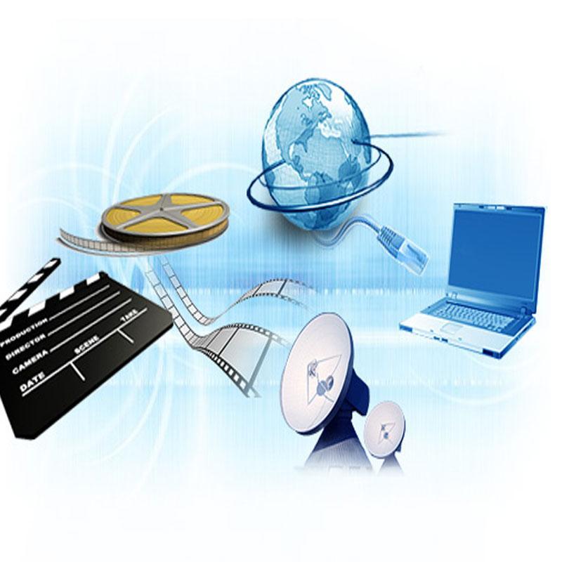 http://www.indiantelevision.com/sites/default/files/styles/smartcrop_800x800/public/images/tv-images/2017/08/22/hvl.jpg?itok=8aO7QRsu