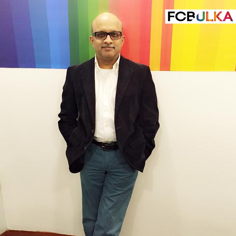 http://www.indiantelevision.com/sites/default/files/styles/smartcrop_800x800/public/images/tv-images/2017/08/28/Nitin%20Karkare%2C%20FCB%20Ulka.jpg?itok=JhGBcuVn