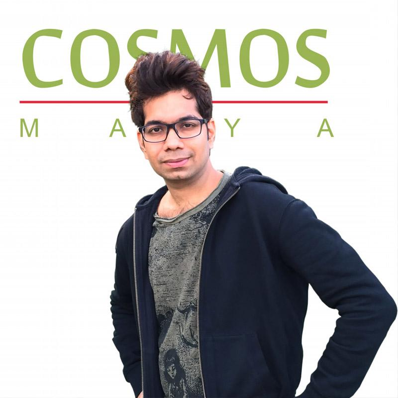 https://www.indiantelevision.com/sites/default/files/styles/smartcrop_800x800/public/images/tv-images/2017/08/29/Cosmos_Maya.jpg?itok=s1w5U4oD