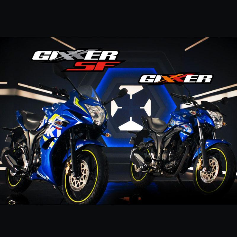 http://www.indiantelevision.com/sites/default/files/styles/smartcrop_800x800/public/images/tv-images/2017/08/30/Suzuki-Gixxer.jpg?itok=T0yl7_tp
